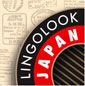 lingolook icon