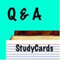 studycards icon